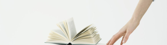 """,,Lesen ist für mich wie Kino im eigenen Kopf"""""""
